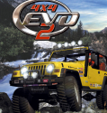 Descargar 4×4 Evolution 2 [PC] [Full] [1-Link] Gratis [MEGA]