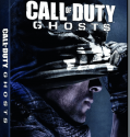 Descargar Call Of Duty: GHOSTS [PC] [Full] [Español] [ISO] Gratis [MEGA]