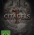 Descargar Citadels [PC] [Full] [4-Links] [ISO] Gratis [MEGA]