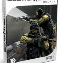 Descargar Counter Strike Source [Español] [PC] [Full] [1-Link] [MEGA-MediaFire-1Fichier]