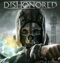 Descargar Dishonored [PC] [Full] [Español] [1-Link] [ISO] Gratis [MEGA-1Fichier]