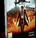 Descargar DmC: Devil May Cry [Complete Edition + DLC] [PC] [Full] [ISO] Gratis [MEGA-MediaFire]