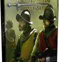 Descargar Expeditions: Conquistador [PC] [Full] [Español] [ISO] Gratis [Torrent]