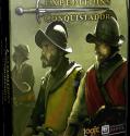 Descargar Expeditions: Conquistador [PC] [Full] [Español] [ISO] Gratis [MEGA]