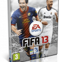 Descargar FIFA 13 [PC] [Full] [ISO] [Español] Gratis [MEGA-1Fichier]