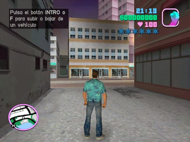 Tag Donde Descargar Juegos Para Pc Gratis Y Completos Sin Virus