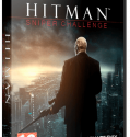 Descargar Hitman: Sniper Challenge [PC] [Full] [1-Link] [Español] [ISO] Gratis [MEGA]
