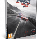 Descargar Need For Speed: RIVALS + DLC [PC] [Full] [Español] [ISO] Gratis [MEGA]