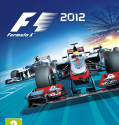 Descargar F1 2012 + Update 12 [PC] [Full] [Español] [ISO] [1-Link] Gratis [MEGA-1Fichier-Torrent]