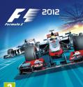 Descargar F1 2012 + Update 12 [PC] [Full] [Español] [ISO] [1-Link] Gratis [MEGA-1Fichier-Torrent]