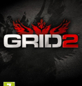 Descargar GRID 2 [PC] [Full] [1-Link] [Español] [ISO] Gratis [MEGA-1Fichier]