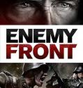 Descargar Enemy Front [PC] [Full] [Español] [ISO] Gratis [MEGA]