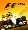 Descargar F1 2014 [PC] [Full] [Español] [ISO] Gratis [MEGA-MediaFire]