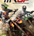 Descargar MXGP: Official Motocross Videogame [PC] [Full] [1-Link] [ISO] Gratis [MEGA]