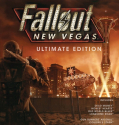 Descargar Fallout New Vegas Ultimate Edition [PC] [Full] [Español] [ISO] Gratis [MEGA]