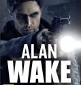 Descargar Alan Wake: Collector's Edition [Español] [PC] [Full] [1-Link] [ISO] Gratis [MEGA-Torrent]