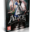 Descargar Alice: Madness Returns [Español] [PC] [1-Link] [Full] [ISO] Gratis [MEGA]