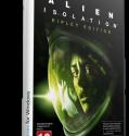 Descargar Alien: Isolation + DLC [PC] [Full] [Español] [ISO] Gratis [MEGA]