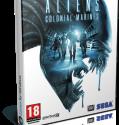 Descargar Aliens: Colonial Marines [PC] [Full] [Español] [+DLC] [ISO] Gratis [MEGA]