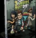 Descargar All Zombies Must Die! [PC] [Full] [Español] [1-Link] [ISO] Gratis [MEGA]