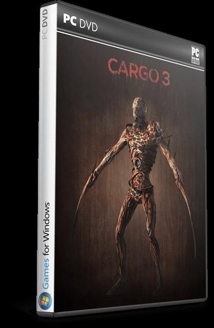 Descargar Cargo 3 [PC] [Full] [Español] [ISO] Gratis [MEGA]