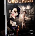 Descargar Contrast: Collector's Edition [PC] [Full] [Español] [ISO] Gratis [Google Drive-Torrent]