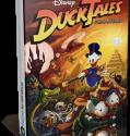 Descargar DuckTales Remastered [PC] [Full] [Español] [1-Link] [ISO] Gratis [MEGA]