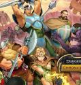 Descargar Dungeons & Dragons: Chronicles of Mystara [PC] [Full] [Español] [1-Link] [ISO] Gratis [MEGA-1Fichier]