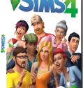 Descargar The Sims 4 [Español] [PC] [Full] [ISO] Gratis [MEGA-MediaFire]