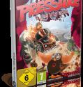 Descargar Pressure [PC] [Full] [1-Link] [Español] [ISO] Gratis [MEGA]