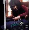 Descargar Pure Pool [PC] [Full] [1-Link] [ISO] Gratis [MEGA-DepositFiles]