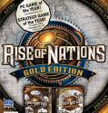 Descargar Rise Of Nations: Gold Edition [PC] [Full] [1-Link] [ISO] Gratis [MediaFire-1Fichier]