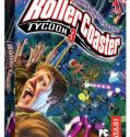 Descargar Roller Coaster Tycoon 3 + Expansiones [PC] [Full] [1-Link] [ISO] Gratis [MEGA-1Fichier]