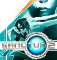 Descargar Sanctum 2: Complete Edition [PC] [Full] [Español] [ISO] Gratis [Google Drive]