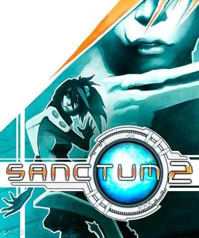 Descargar Sanctum 2: Complete Edition [PC] [Full] [Español] [ISO] Gratis [MEGA]