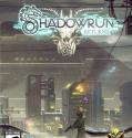 Descargar Shadowrun Returns [PC] [Full] [1-Link] [ISO] Gratis [MEGA]