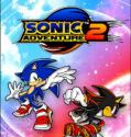 Descargar Sonic Adventure 2 [PC] [Full] [1-Link] [Español] Gratis [MEGA-DepositFiles]