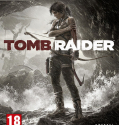 Descargar Tomb Raider 2013 [PC] [Full] [Español] [ISO] Gratis [MEGA-Torrent]