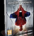 Descargar The Amazing Spiderman 2 [PC] [Full] [Español] [1-Link] [ISO] Gratis [MEGA]