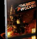 Descargar Thunder Wolves [PC] [Full] [Español] [1-Link] [ISO] Gratis [MEGA]