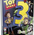 Descargar Toy Story 3 [PC] [Full] [1-Link] [ISO] Gratis [MEGA-DepositFiles]