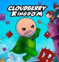 Descargar Cloudberry Kingdom [PC] [Full] [Español] [1-Link] [ISO] Gratis [MediaFire-Torrent]