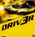 Descargar Driver 3 [PC] [Full] [Español] [1-Link] [ISO] Gratis [MEGA-MediaFire]