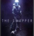 Descargar The Swapper [PC] [Full] [1-Link] [ISO] Gratis [MEGA]