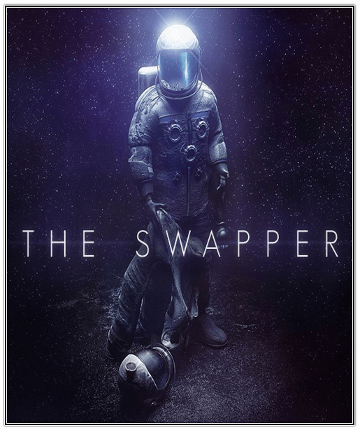 Descargar The Swapper [PC] [Full] [1-Link] [ISO] Gratis [MEGA]