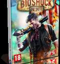 Descargar BioShock Infinite [PC] [Full] [Español] [ISO] Gratis [MEGA]