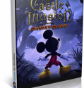 Descargar Castle of Illusion: Mickey Mouse [PC] [Full] [Español] [1-Link] Gratis [MEGA-MediaFire]