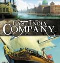Descargar East India Company: Gold Edition + DLC [PC] [Full] [1-Link] [ISO] Gratis [MEGA]