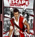Descargar Escape Dead Island [PC] [Full] [Español] [ISO] Gratis [MEGA-Google Drive]