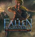 Descargar Fallen Enchantress: Legendary Heroes [PC] [Full] [Español] [ISO] Gratis [MEGA]